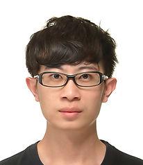 13-理事-魏柏凱.jpg