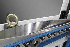 導板式折刀.jpg