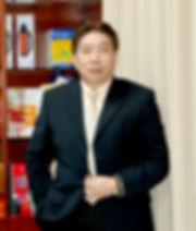General Manager.jpg