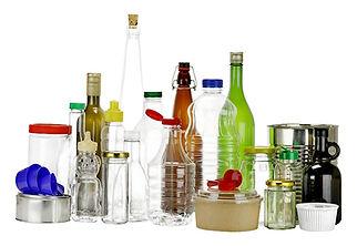 Food / Beverage Industry
