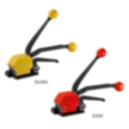 Sealless Combination ToolsSL200/SL210