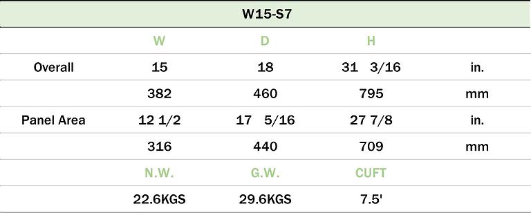 W15-S7