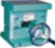 升降微調基座 CK-200