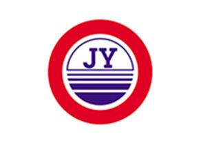 緻鎰企業股份有限公司 JYH YIH ELECTRIC ENTERPRISE CO., LTD.