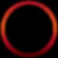 circle_300.png