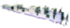 GM-1450 オ-ト‧フオルダ-‧グルア-