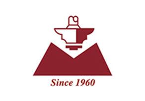 高增工具有限公司 KAO JEN TOOLS CO., LTD.