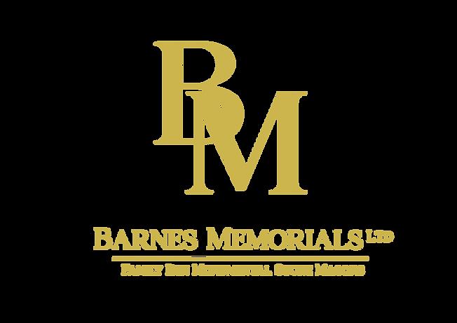 BM logo stone mason png.png