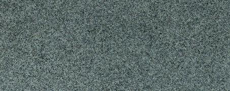 karin grey.jpg