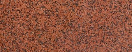 terracotta red.jpg