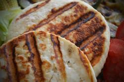 Kecske grill sajt
