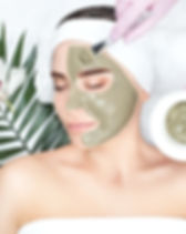 Recommended-facials-singapore.jpg