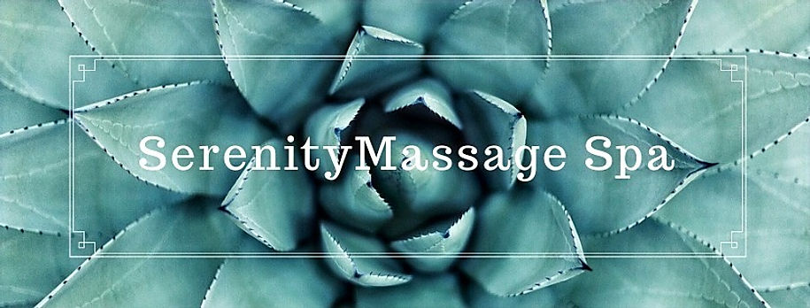 Serenity%20Massage%20Spa%20new%20logo_ed