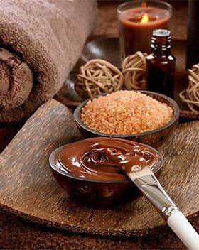 chocolate_110497421.jpg