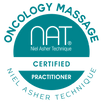 Oncology_Logo_Certification Image