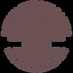 BOWEN_THERAPY_BASICS Certification Image