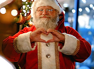 Santa's%20Love_edited.jpg