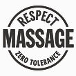 RespectMassage_FINAL_Circle_Black.jpg