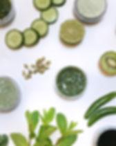 green_products_maincarousel.jpg