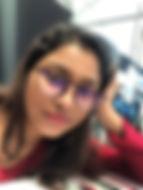 Nafisa Zaman