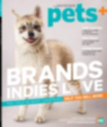 03 PETS+ March 2019 PDF_Mag_Individual.j
