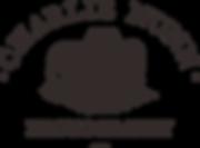 Charlie Nunn Photography Logo.png