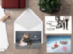 Card Mockups.jpg