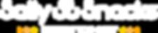 sally-snacks-logo-white_260x_2x.png