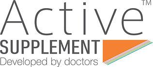 ActiveSupplement