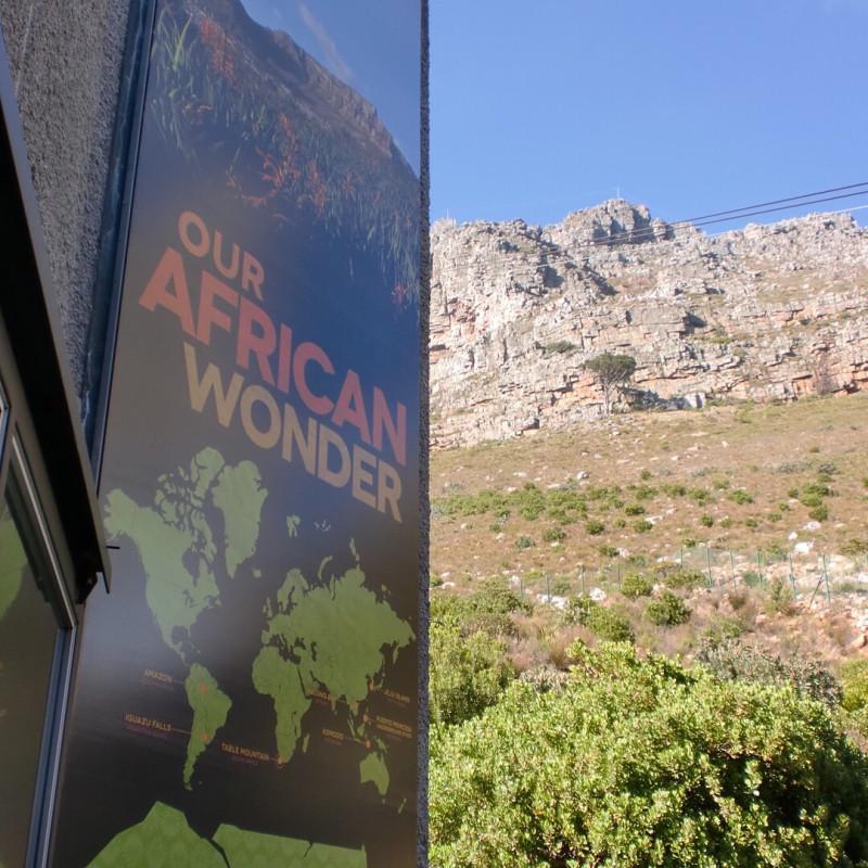 南アフリカ研修2