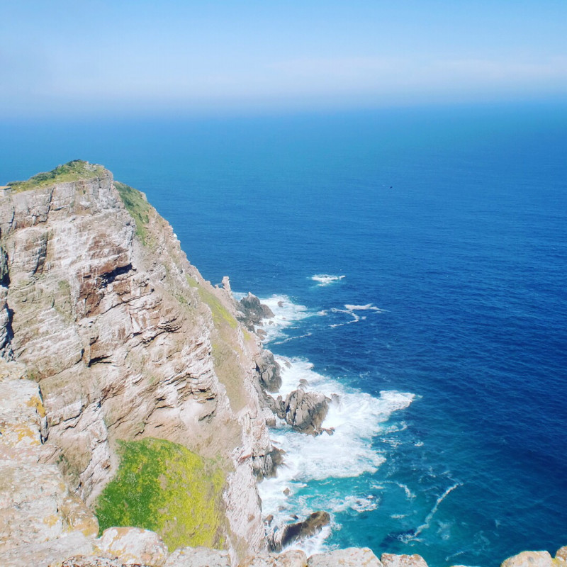 南アフリカ研修3