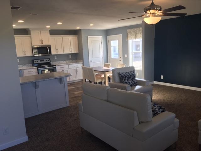 Elmwood_Living Room_Nook