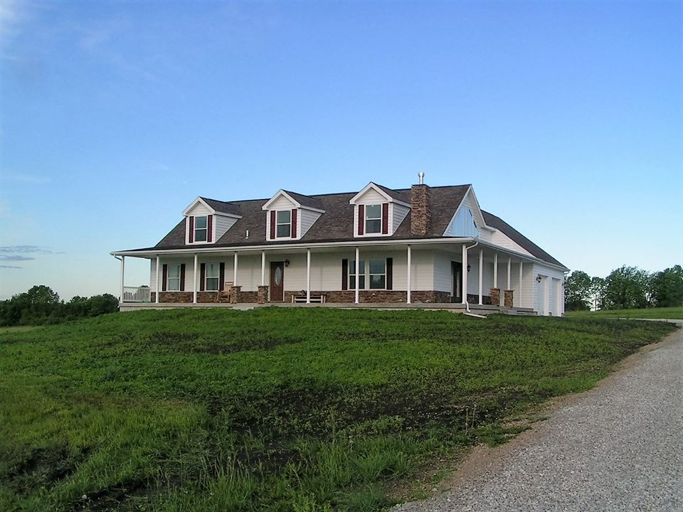 Commodore_Cape Cod_Chateau Option