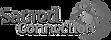 sacred-logo_edited.png