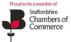 Staffordshire membership logo