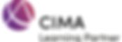 cima learning partner logo
