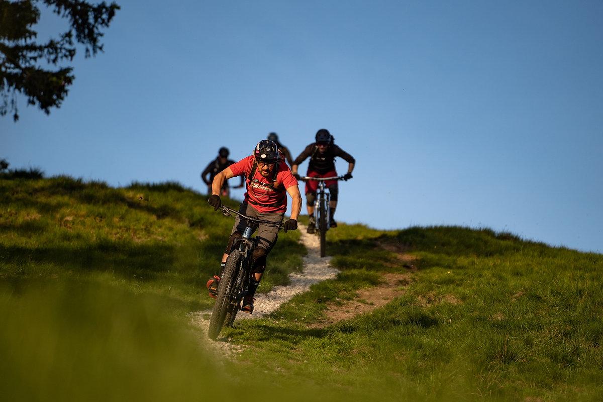Bike Region Voralpen_Trails_Naturpark Gantrisch_edited.jpg