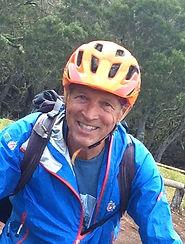 Bike Region Voralpen Vorstand Rene Miche