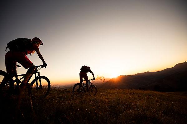 Bike Region Voralpen Grosse Schwyberg To