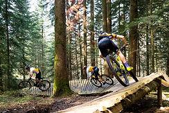 Schwyberg Bike Rennen_Bike Region Voralpen.jpg
