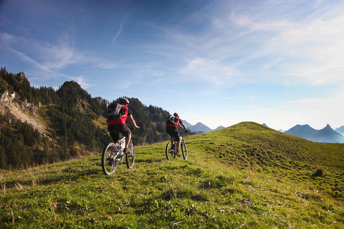 Bike Region Voralpen_Charmey_Vounetse _Sandra Mumprecht.jpg