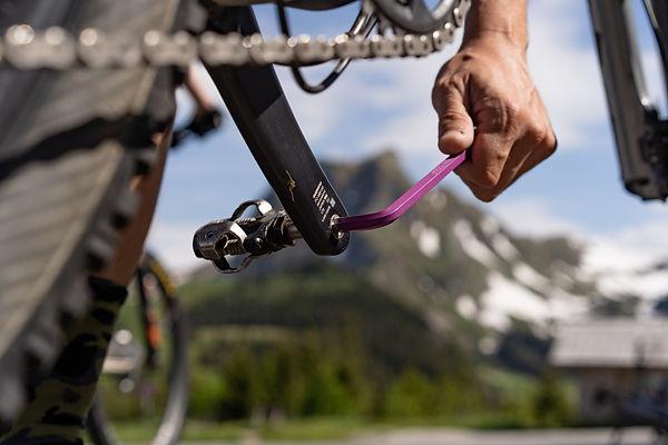 Bike Region Voralpen Services.jpg