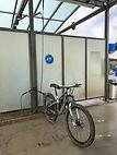 Bike Wash Anlage Plaffeien Dorf.JPG