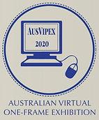 AusVipexC.jpg