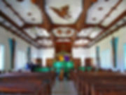 Fiji Church Best.jpg