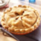 blue-ribbon-apple-pie-600x600.jpg