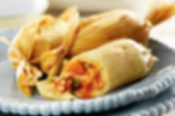 guatemalan tamales.jpeg