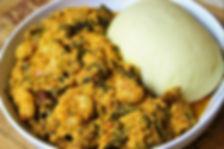 nigerian fufu_edited.jpg