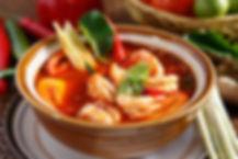 tom-yum-soup-thai.jpg