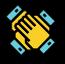 business-partnership (1).png